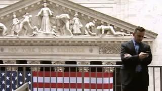 Systematischer Irrsinn   Zocken bis der Staat hilft   Die wahren Ursachen der Finanzkrise