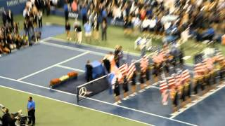 ANDY MURRAY WIN US OPEN 2012