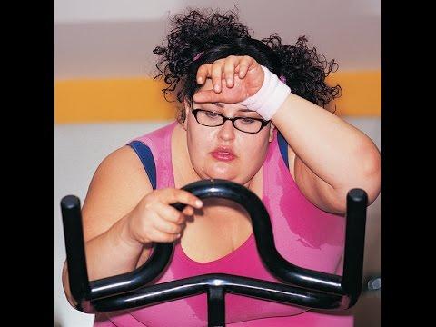 диета при полипах в желчном пузыре