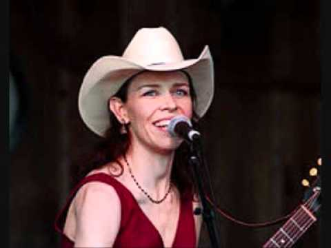 Gillian Welch - Red clay halo