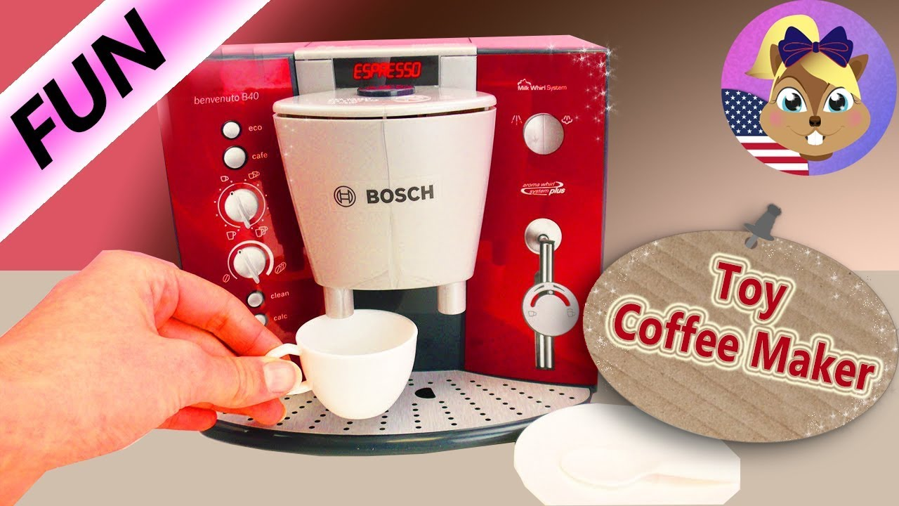 maxresdefault Minicoffee Maker