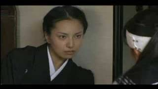テレビでおなじみの三船美佳さんです。こんな凄い芝居が出来る人とは知...