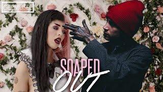Twenty One Pilots & Melanie Martinez - Soaped Out (Mashup+Video) Part I