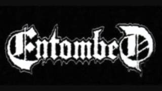 Watch Entombed When Humanitys Gone video