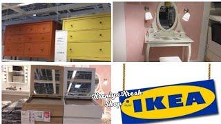 ????ИКЕА!❗Вы  УДИВИТЕСЬ! КОМОДЫ IKEA по Приятным Ценам! ОБЗОР МАГАЗИНА Икеа ИЮНЬ 2019 /Kseniya Kresh