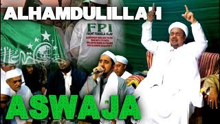 Sholawat Badar  39 Aswaja 39 Habib Hanif