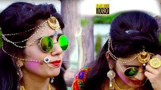 Rajasthani DJ Song 2021 || गोरा गाला की छोरी || Gora Gala Ki Chori || Latest Marwadi Dj Song 2021