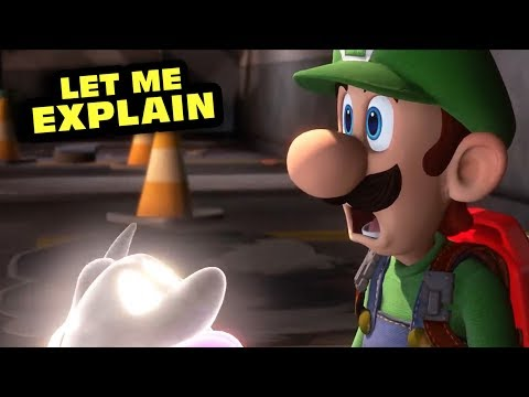 luigi's-mansion-3---let-me-explain