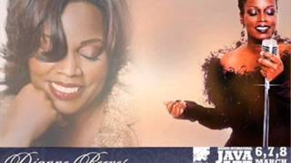 Dianne Reeves / Grant Green - Down Here On The Ground *k~kat jazz café* The Smoothjazz Loft