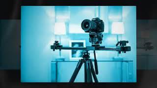 Cinematographer In Asbury Park Wedding Photographer Videographer