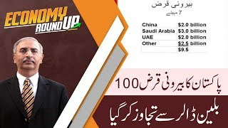 ECONOMY ROUNDUP With Faisal Abbasi | 16 March 2019 | Farrukh Saleem | 92NewsHD