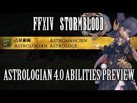 Paras astrologisia dating site