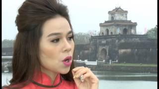 Mua Tren Pho Hue - Bao Hoang