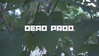 Boulevard Depo 100 из 10 Clip Parody By DeadProd