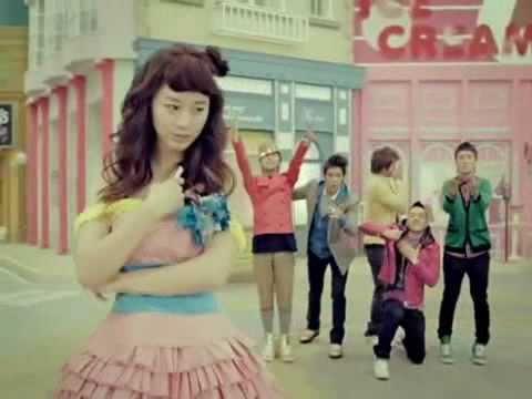 Vietsub oh my school ep hee chul dating 2