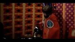 Хан Аспарух -- Епизод 3 -- Целия епизод