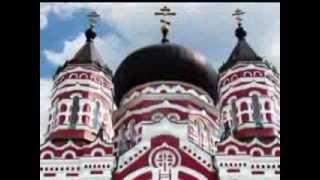 Mussorgsky-Gamley