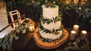 Свадьба 2017 Харьков