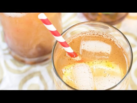 apple-cider-vinegar-tonic