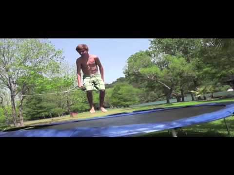 BEN BREEDLOVE (Tribute Video)❤