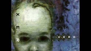 Linkin Park : Xero : Ground Xero (A Mark Wakefield demo).