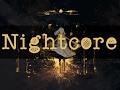 Nightcore - Limitless (Adventure Club feat Delaney Jane)