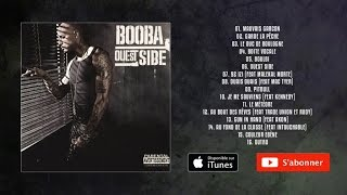 Download Booba - Ouest Side (Album complet) MP3 song and Music Video