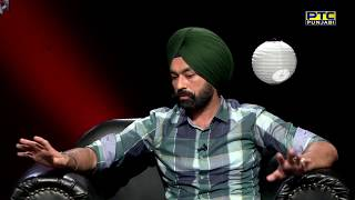 Tarsem Jassar   PTC Showcase   Sardar Mohammad   Interview   PTC Punjabi