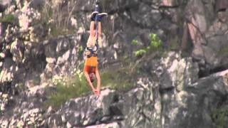 Great Canadian Bungee-chelsea