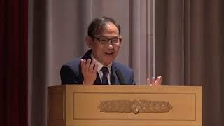 Publication Date: 2018-11-10 | Video Title: 深井天主教小學 2016-2017年度畢業禮