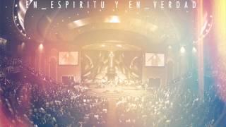 Discografia Completa En Espiritu y En Verdad MEGA