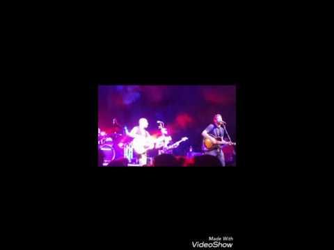 Foja e Maldestro - Tu me accire - Live Amalfi
