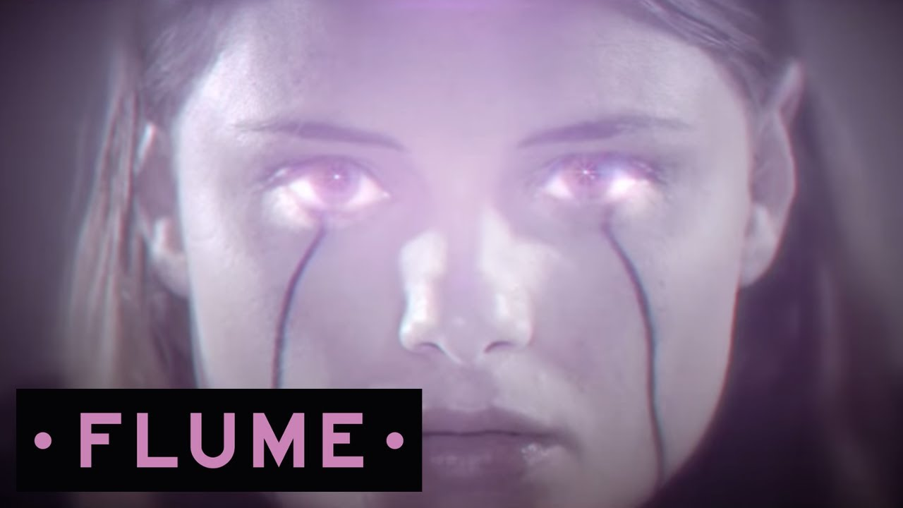 flume-more-than-you-thought-official-video-flumeaus
