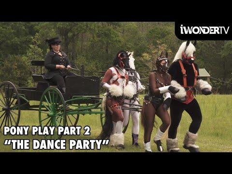 IDFA 2015   Interview   Jérôme Clément-Wilz over Horse BeingKaynak: YouTube · Süre: 5 dakika16 saniye