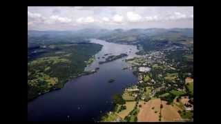 CECIL ARMSTRONG GIBBS_Symphony No. 3 in B flat Op. 104 Westmorland_movement 2.wmv