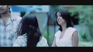 sarvam ilayaraja music 1.mov