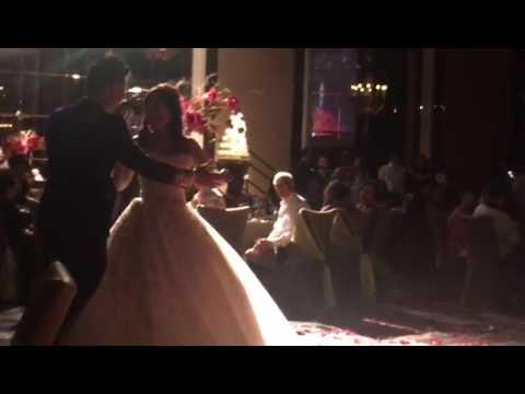Wedding Dance Theme Beauty Beast Youtube
