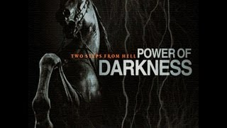 Two Steps From Hell | Power of Darkness | CD 1