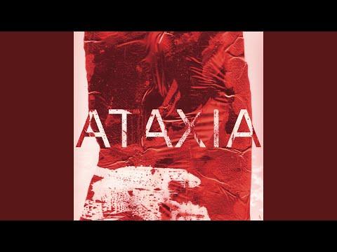 ATAXIA_D1 Mp3