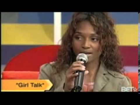 TLC Interview