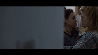 Benny & Yael - Para Aduma (Red Cow) Trailer *Read Description*