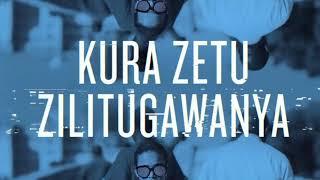 Sauti Sol   Tujiangalie ft Nyashinski Official Lyric Video SKIZA   811 170#
