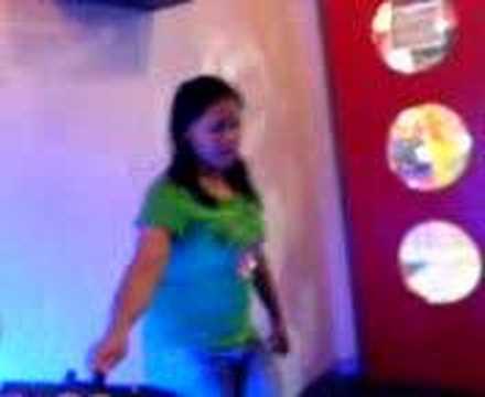 karaoke time sa time zone!!