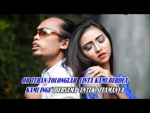 Cinta Tak Dapat Bersatu - Arya Satria feat. Gita Florencia