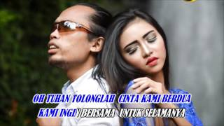 Cinta Tak Dapat Bersatu - Arya Satria feat. Gita Florencia (Official Music Video)