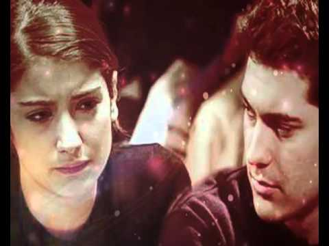 Emir & feriha love song