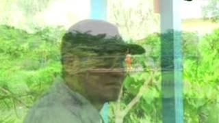 Miranda S. Paido - Papa... Panjilimo