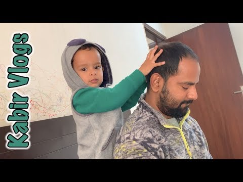 head-massage-for-daddy/how-lucky-is-that