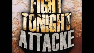 Fight Tonight   Fick dich!