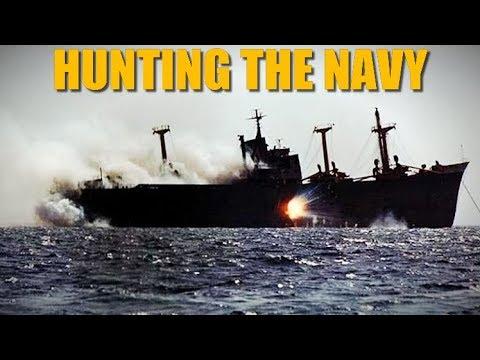 Ecuador Peru Conflict: Reapers Hunt Peruvian Naval Vessels | Viggen Mirage F-15 | DCS